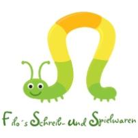 Logo von Filomena Schneider